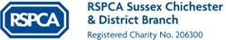 RSPCA Sussex Chichester and District Branch